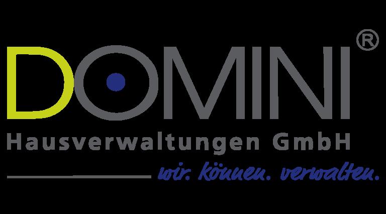 DOMINI_Logo