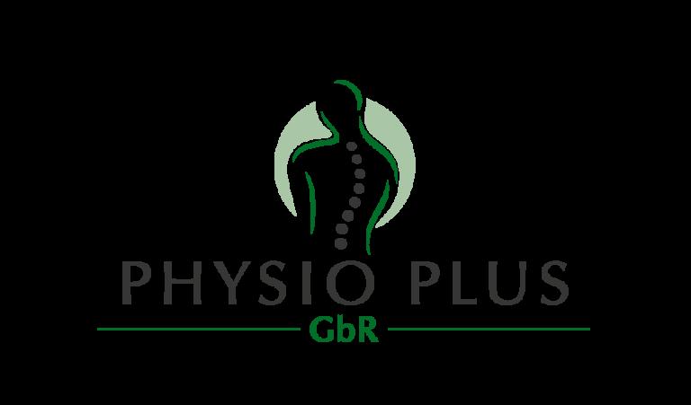 PHYSIO-PLUS_GbR_Logo_WEB_FINAL-4-1