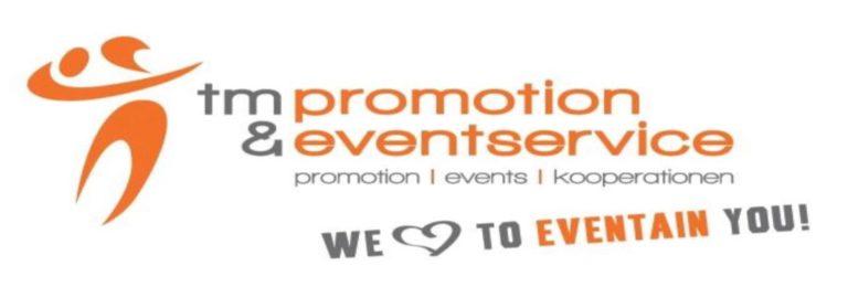 TM Promotions
