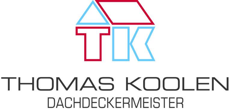 Dachdeckermeister Thomas Koolen